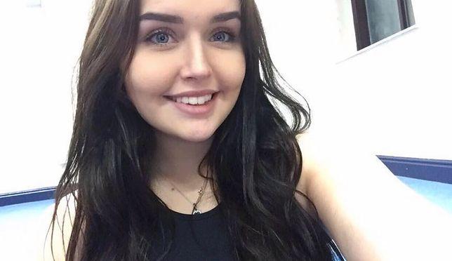Omyłkowo wysłała chłopakowi wiadomość o swojej zdradzie. 17-latka popełniła samobójstwo