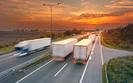Tranzytem do nowej pracy - dowiedź się jak napisać CV by zostać kierowcą TIR-a