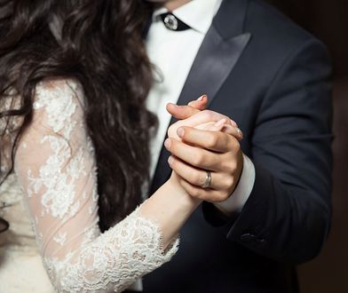 Goście zaproszeni na wesele nie chcą ryzykować swoim zdrowiem