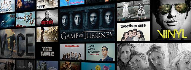 HBO Go – premiery kwiecień 2019. Zapowiedzi nowych filmów i seriali