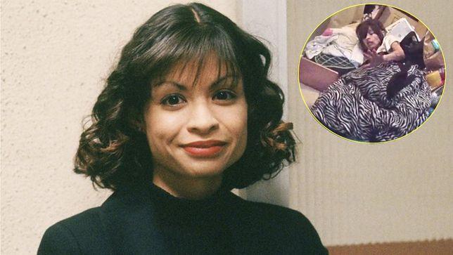 Vanessa Marquez została zabita w swoim mieszkaniu 30 sierpnia 2018 r.
