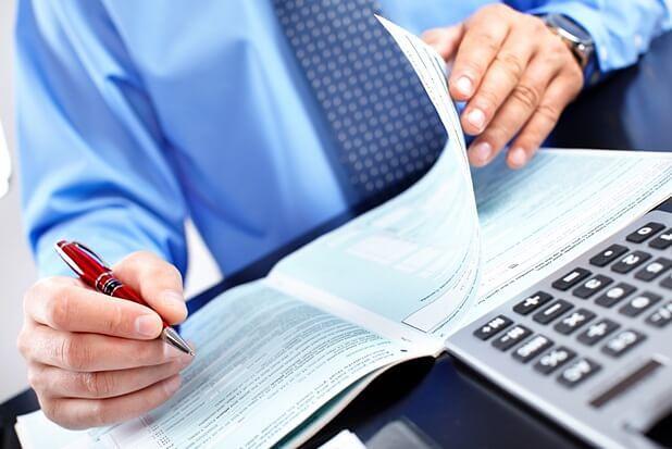 Benefity dla pracowników w świetle podatków