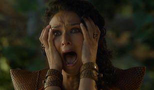 """Będzie wyciek nowych odcinków """"Gry o Tron""""? HBO padło ofiarą ataku hakerskiego"""