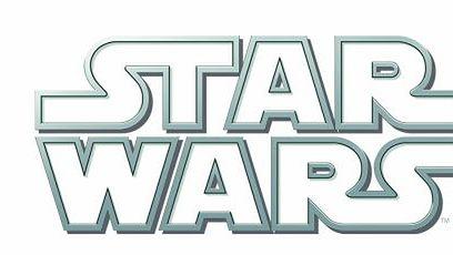 LEGO Star Wars III: The Clone Wars zapowiedziane