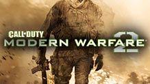 Dla singli - Call of Duty: Modern Warfare 2