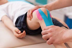 Rehabilitacja - charakterystyka, rodzaje, wskazania, przykładowe ćwiczenia