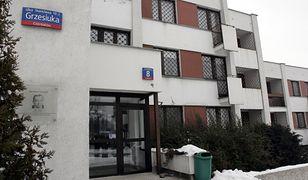 Kto zajmuje rządowe mieszkania w Warszawie? Mamy listę stanowisk