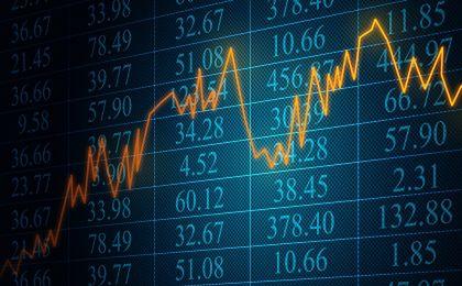 Wbrew globalnym rynkom