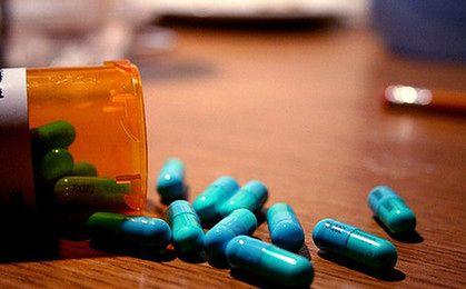 Bezpłatne leki dla seniorów od 1 września. Jest już wstępna lista