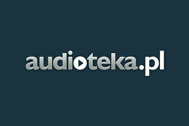 6. urodziny Audioteki czyli podróż po świecie dźwięku