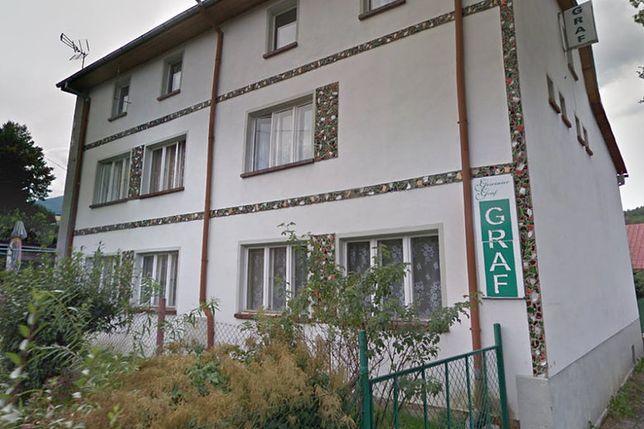 Gościniec Graf w Karpaczu to kolejny obiekt w Polsce, o którym głośno z powodu skandalicznych odpowiedzi na komentarze niezadowolonych gości