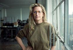 Annie Leibovitz. Moment na wieki