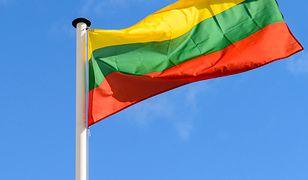 Litwa o sowieckich zbrodniach. Gwałcono dzieci i staruszki na oczach ich rodzin