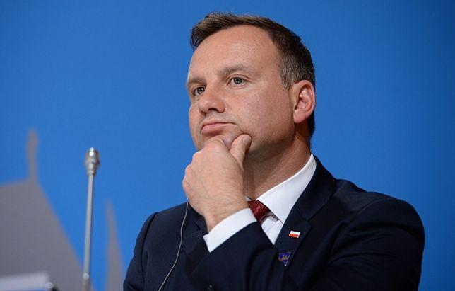 Stanisław Karczewski: 11 listopada chyba nie jest najlepszym dniem na referendum
