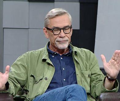 Żakowski: Tusk nie ma szans na wygraną. Wybory nie będą uczciwe