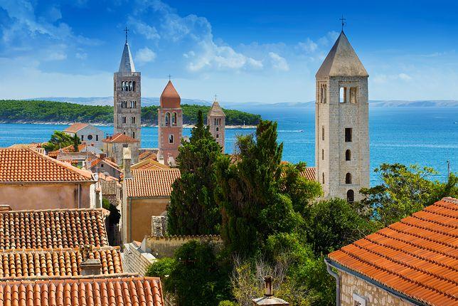 Wczasy w Chorwacji - jak wybrać apartament?