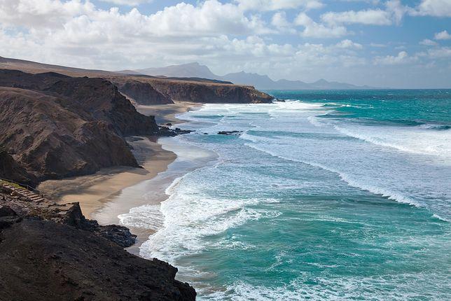 Wyspy Kanaryjskie. Wybierz wyspę idealną