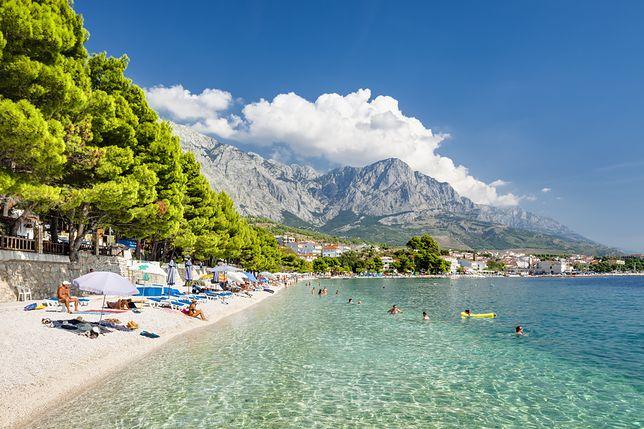 Chorwacja ma szansę zostać jednym z hitów majówki