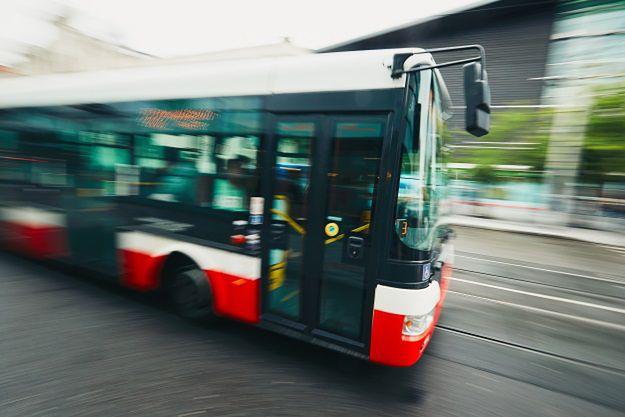 Komunikacja miejska na Wszystkich Świętych w Gdańsku
