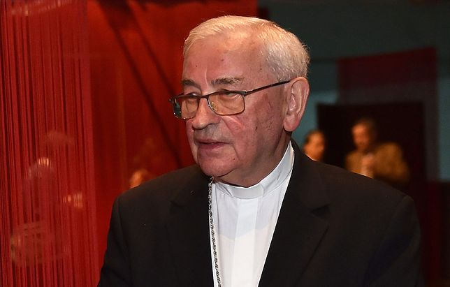 Bp Pieronek krytykuje spot PiS. Protestuje też była prezenterka TVP Info