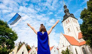 Kraj niewielki, ale urokliwy. Estonia - perła wśród państw bałtyckich