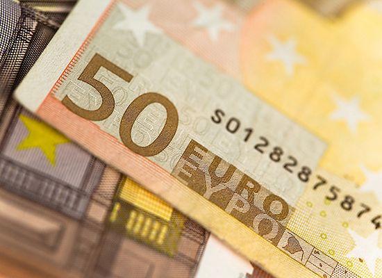 Ministerstwo Finansów łata deficyt funduszami unijnymi?