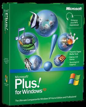 """Właśnie w takich opakowaniach był sprzedawany specjalny pakiet, który dodawał funkcje """"internetowe"""" do Windows."""