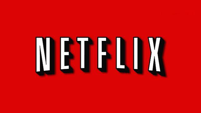 Rozmawialiśmy z Netflixem o jego pozycji w Polsce i planach na przyszłość