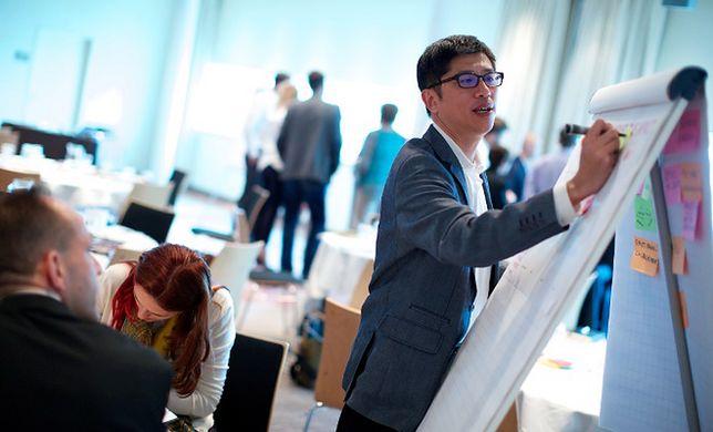 Jak zwiększyć efektywność działań w firmie dzięki rozwiązaniom SAP?