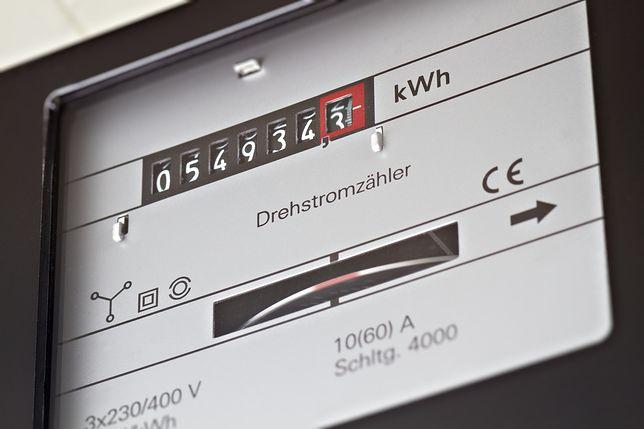 Ceny prądu pójdą w górę. Prezes URE potwierdza