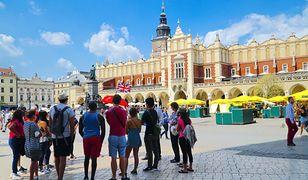 Polskie atrakcje okiem turystów. Opinie potrafią być mało przyjemne
