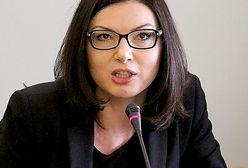 Eliza Michalik zrezygnowała z pracy w Superstacji. Powód nie jest zaskoczeniem