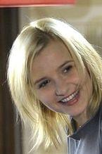 """Tajemnicza blondynka namiesza w """"M jak miłość"""""""