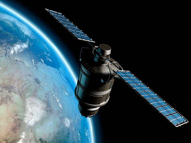 Uwaga na głowy! Rosyjskie satelity zaczynają spadać na Ziemię