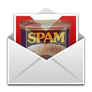 Gmail dla Androida zasypie nas reklamami