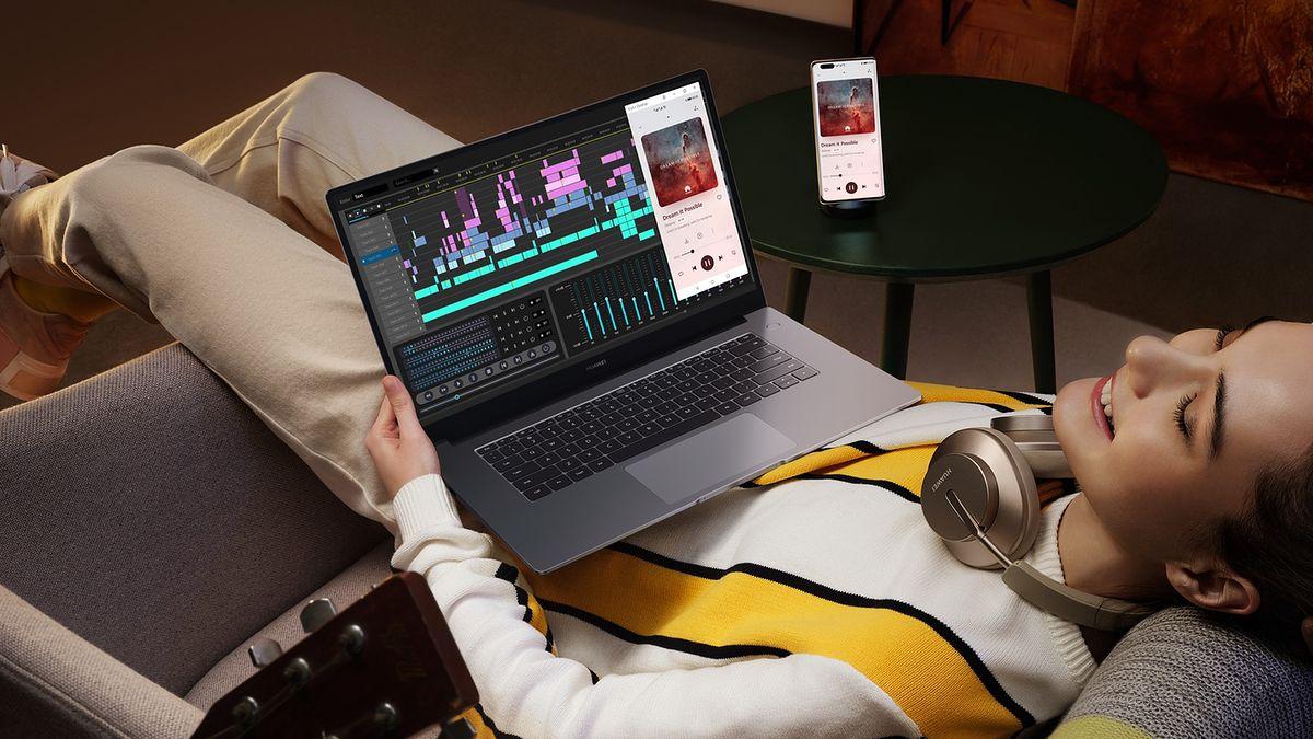 Laptop prawdziwie uniwersalny – jak wybrać sprzęt