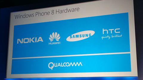 Samsung nie odpuszcza Windows Phone, kolejne urządzenie w drodze