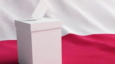 OpenPKW: otwarte oprogramowanie w służbie polskiej demokracji