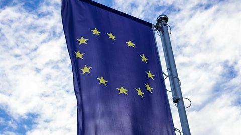 Komisja Europejska nie składa broni w walce z monopolem. Google w tarapatach