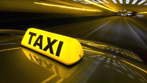 Google odwraca się od Ubera i inwestuje we własne samosterujące się taksówki