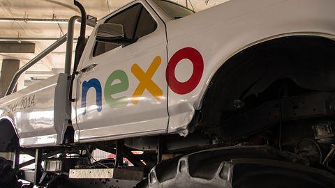 InsERT nexo, czyli nowe wcielenie popularnych programów dla firm