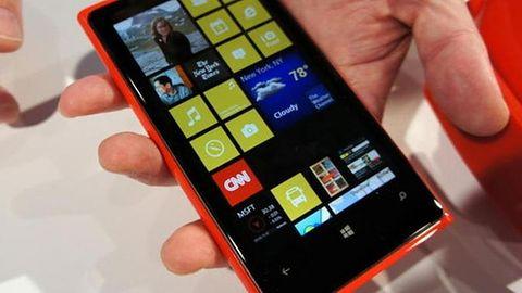 Windows Phone 8.1 SDK już w rękach deweloperów, znamy już niektóre nowe funkcje