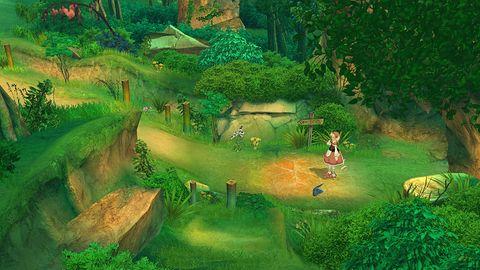 Gry na PlayStation 3 w rozdzielczości 4K – emulator potrafi więcej niż konsola