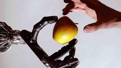 AI nauczyło się generalizować. Czas na sztuczną inteligencję ogólnego przeznaczenia