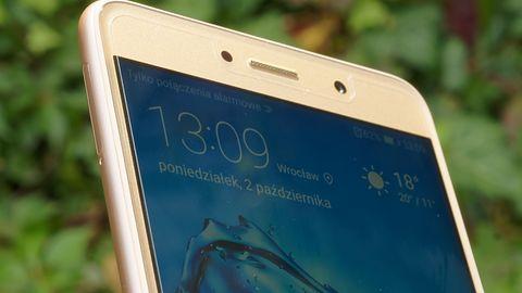 Xiaomi nie lepsze? Polacy wybierają niedrogie smartfony Samsunga i Huaweia