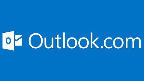 Nowy Outlook.com z poprawioną wyszukiwarką dostępny w wersji beta