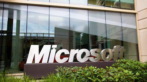 Microsoft lubi tajemnice. Zachowuje szczegółowe opisy aktualizacji dla siebie