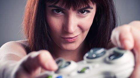 Nowe firmware 3.00 dla PlayStation 4 to przede wszystkim funkcje społecznościowe