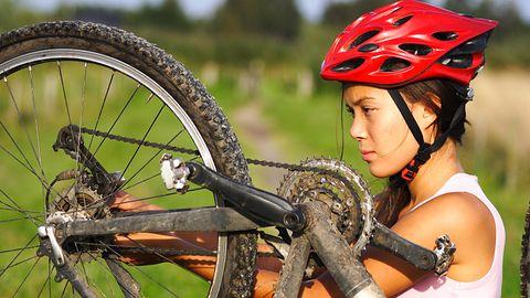 Dobre programy na rower cz. 1: przygotuj się do sezonu