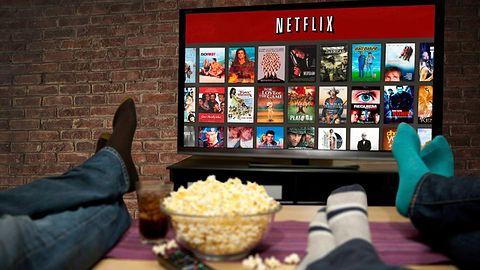 Komisja Europejska chce znieść internetowe granice. Netflix w Polsce szybciej niż myślimy?
